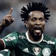Aos 42 anos, Zé Roberto renova contrato com o Palmeiras