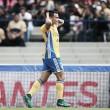 """Lucas Zelayarán: """"Fuimos justos ganadores"""""""