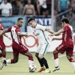 Playoff Europa League - Zenit e Ajax, obiettivo rimonta. Marsiglia, risolvere in casa. Tranquillo l'Everton
