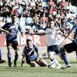 El Real Zaragoza - Tenerife se aplaza al lunes