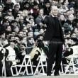 """Champions, Real Madrid campione d'Europa! Zidane: """"Stiamo facendo la storia"""""""