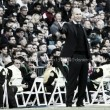 """Zidane: """"El marrón de la alineación me lo como yo"""""""
