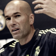 """Real Madrid, Zidane: """"Si vince e si perde assieme. Dobbiamo restare uniti fino al termine della stagione"""""""