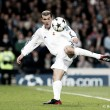 Zidane festeja sus 45 en el mejor año de su vida profesional