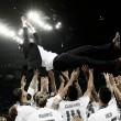 """Zidane: """"Com uma equipe fenomenal e um grande trabalho é possível conquistar tudo"""""""