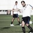 Danilo retorna de lesão e é inscrito pelo Corinthians na Copa Sul-Americana