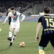 """Zielinski tra Polonia e Napoli: """"Ieri vittoria importantissima, ora vogliamo arrivare più in alto possibile"""""""