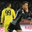 Napoli, Sarri verso lo Shakhtar: assente Koulibaly, occasione per Maksimovic e Zielinski?