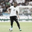 Jérôme Boateng suffers injury setback - but will be fit for Bundesliga opener