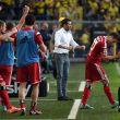 Zinnbauer set for permanent role as HSV boss
