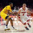 University Of Arizona Clinches Pac-12 With Win Over Cal
