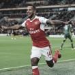 Nottingham Forest vs Arsenal: un histórico que asusta