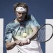 Alexander Zverev alcanza su primera final de Masters 1000