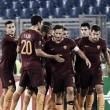 Astra Giurgiu-Roma in diretta, Europa League 2016/17 LIVE (19.00)