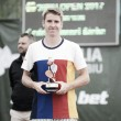 ATP Challenger roundup: German glory, breakthrough victory for Ante Pavic