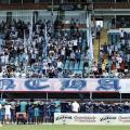 Em jogo único, Avaí e Chapecoense duelam na final do Campeonato Catarinense