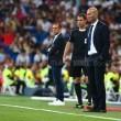 """Zidane: """"Hay que trabajar y solo quiero eso de los jugadores"""""""