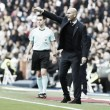 Mondiale per Club, Zidane alla vigilia della semifinale