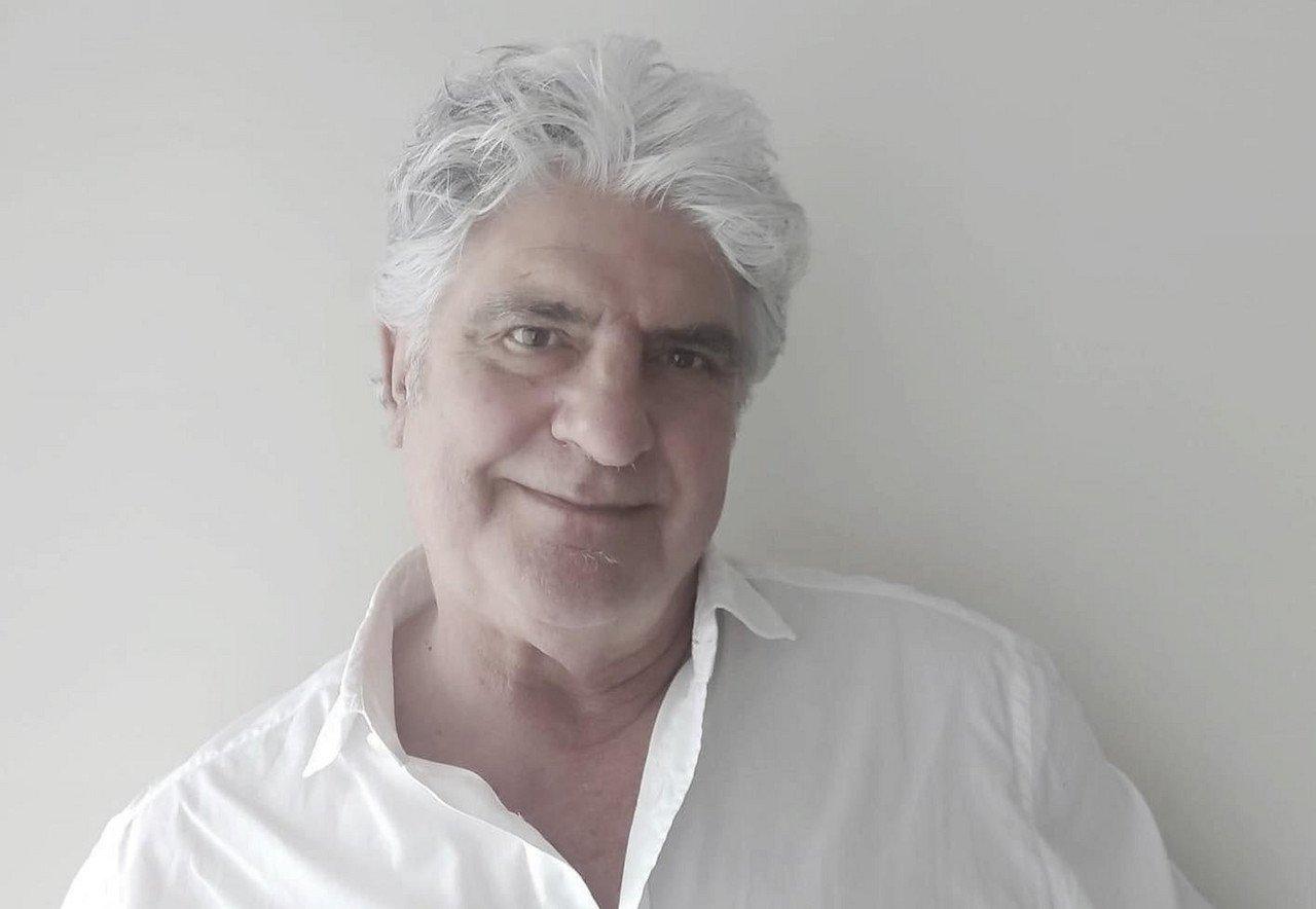 Fallece Jose Viyella, uno de los pioneros del hockey hielo español