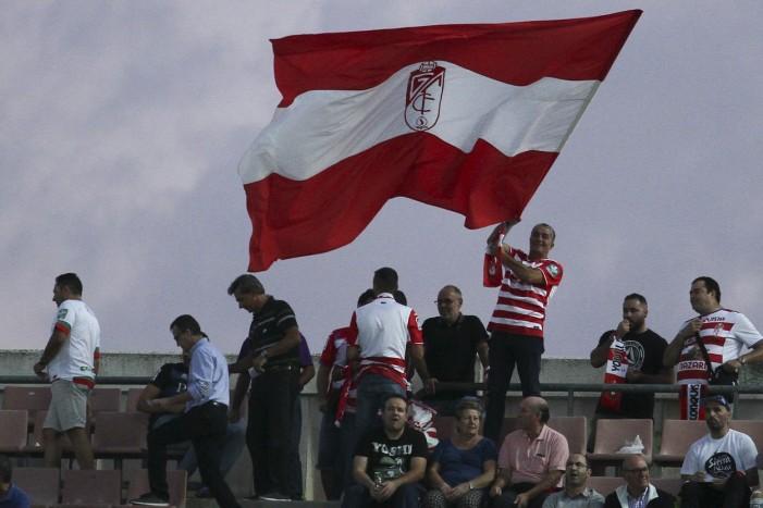 Previa Nástic de Tarragona – Granada CF: asalto a la cima