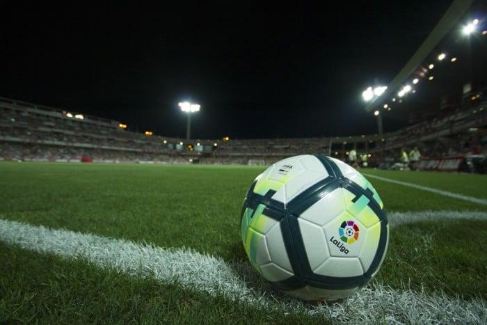 Previa Granada CF – Albacete Balompié: reescribir el futuro