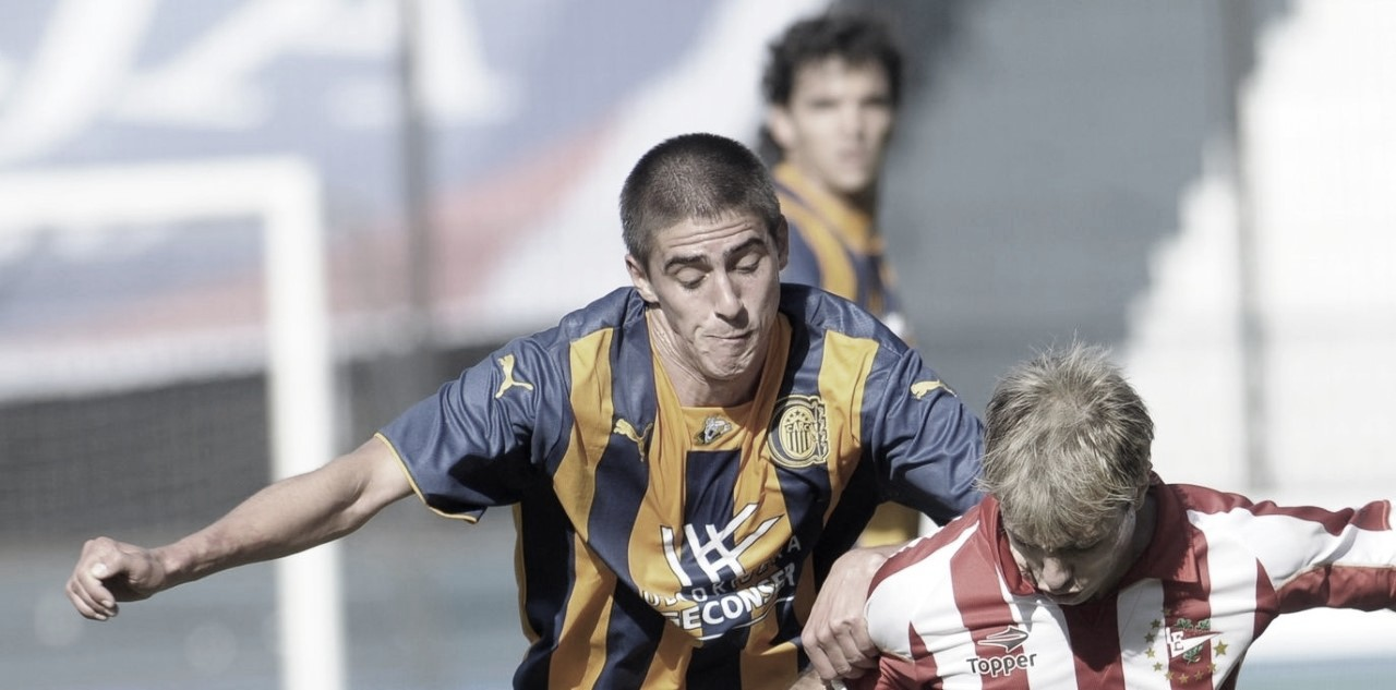 "Mario Paglialunga: ""Me sorprendió la noticia de la muerte de Rivoira"""