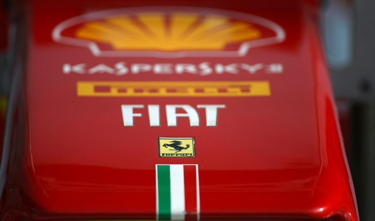 GP Malesia-prove libere: Hamilton al top, Alonso migliora nel pomeriggio