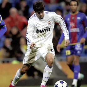 El Real Zaragoza, interesado en Morata