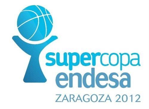 El Valencia Basket disputará la Supercopa Endesa