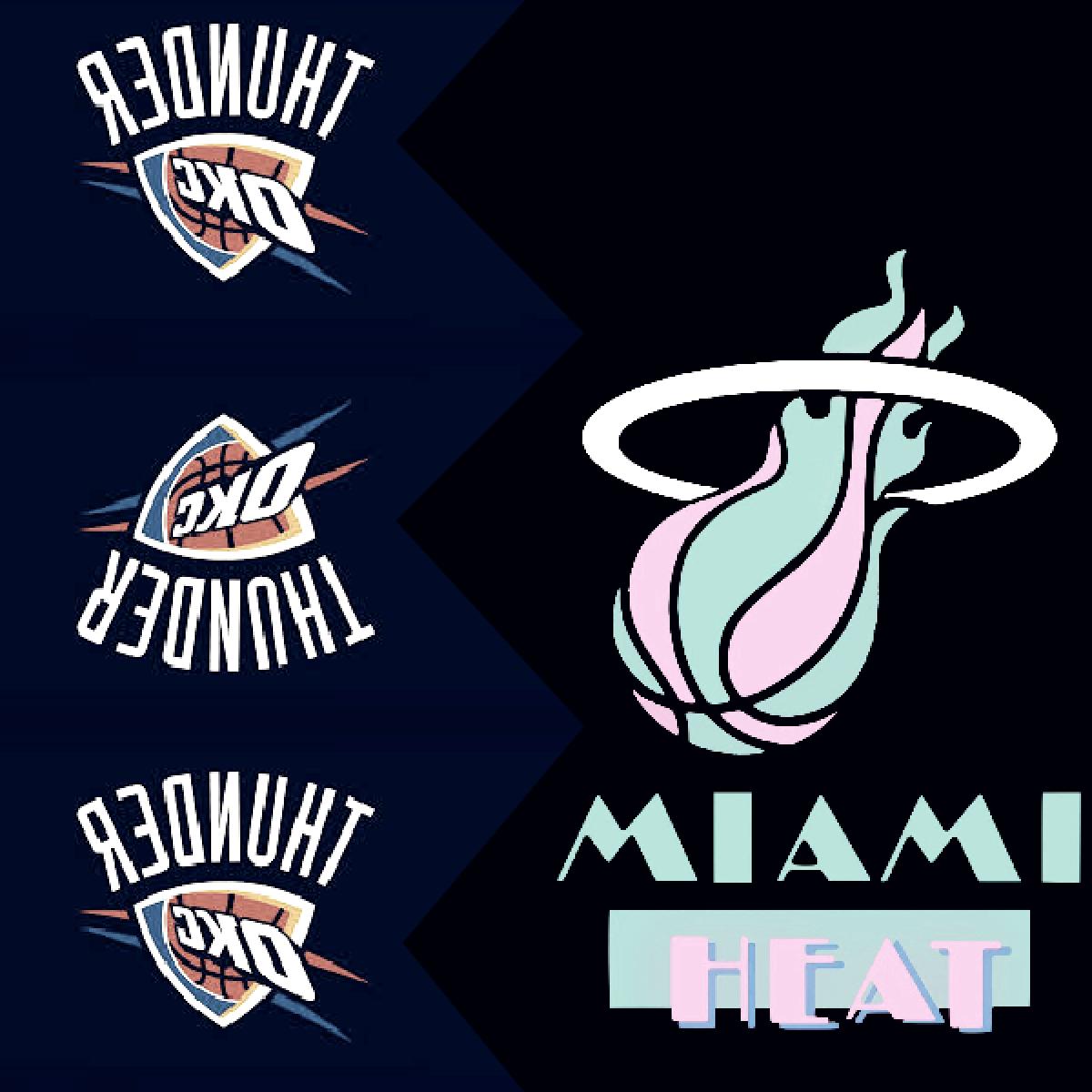Toronto ganó y Miami perdió