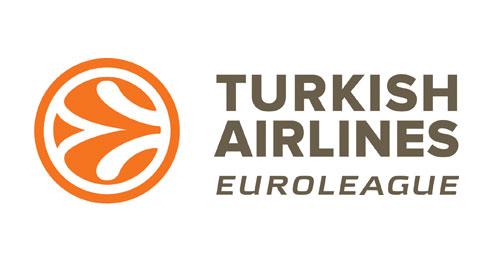 Eurolega - Milano si arrende al Cska Mosca: al Forum finisce 85-90 per i russi