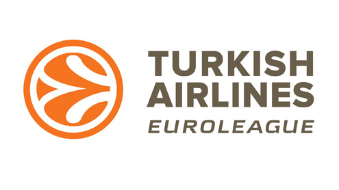 Turkish Airlines Euroleague - Bayern dilagante contro il Darussafaka, Real corsaro