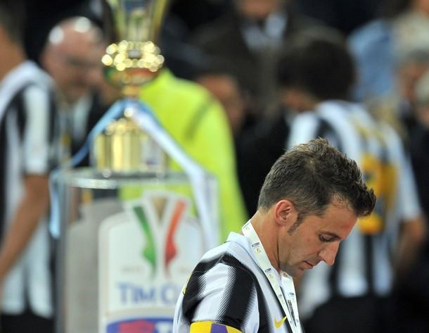 """Conte: """"Napoli più affamato, non volevamo perdere"""""""