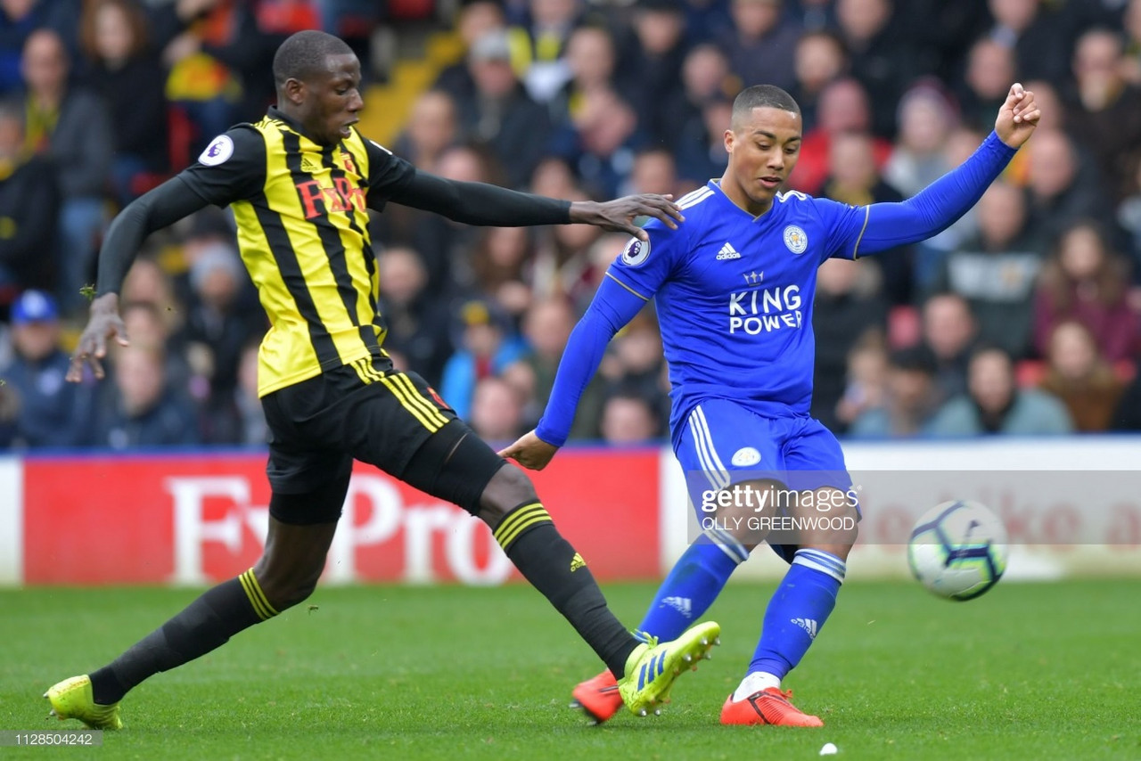 Leicester City vs Watford Preview: Foxes aiming to make it seven Premier League victories in a row