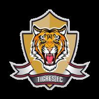tigres-fc