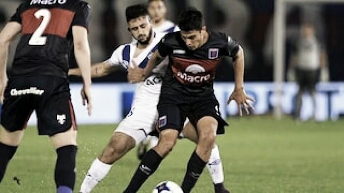 Dura derrota matadora en el estreno de la Superliga