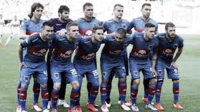 Claves Tigre vs Boca: A luchar en el Monumental de Victoria