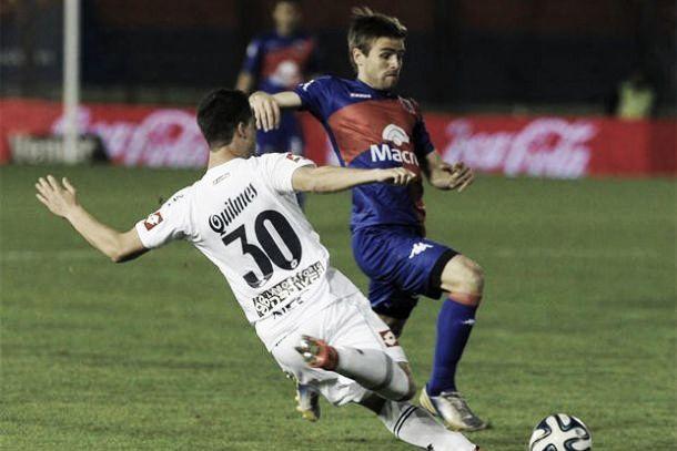 Tigre - Quilmes: el Matador quiere festejar en su aniversario