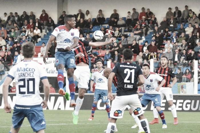 Previa Tigre vs San Lorenzo: por el triunfo en casa
