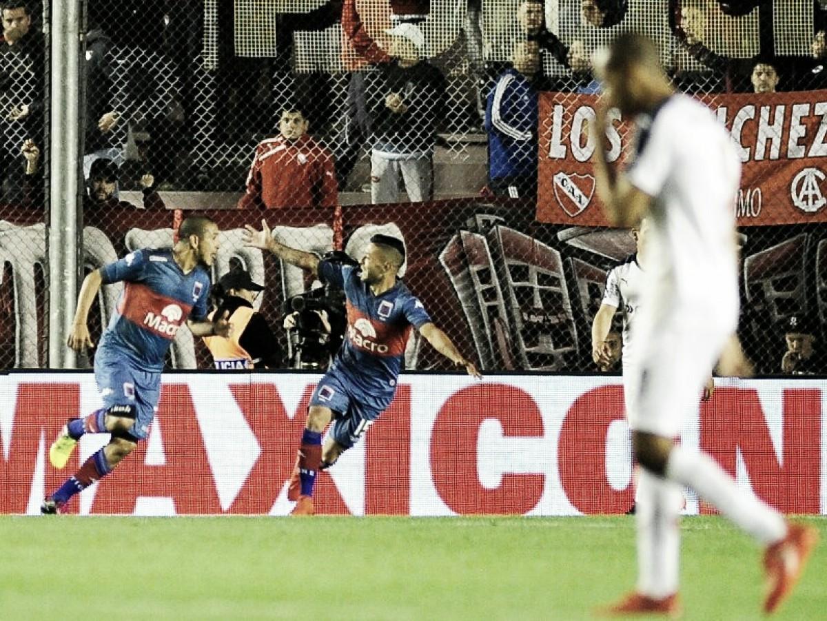 Tigre vs Independiente: chance ideal para recuperarse