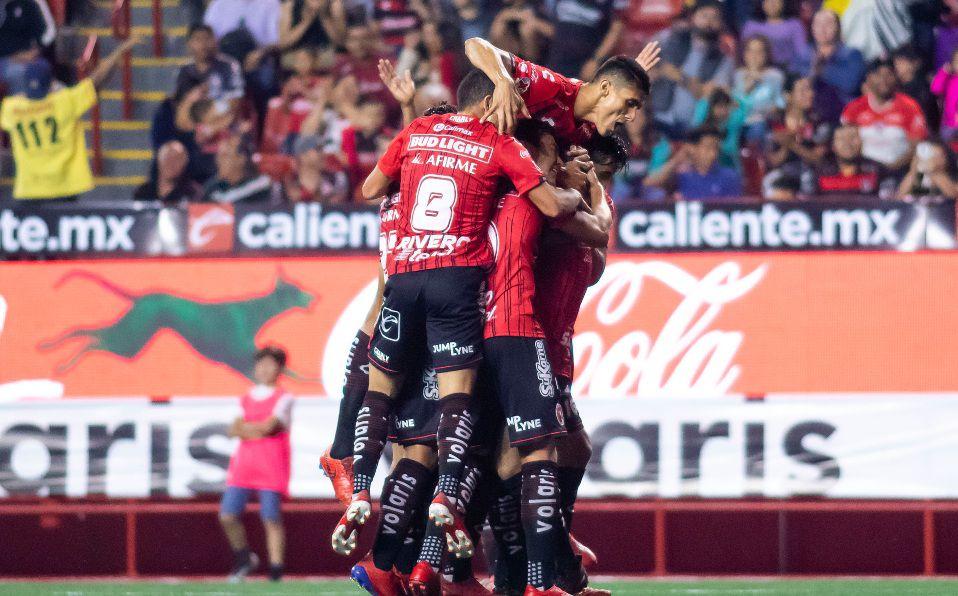 Debut triunfante en Copa