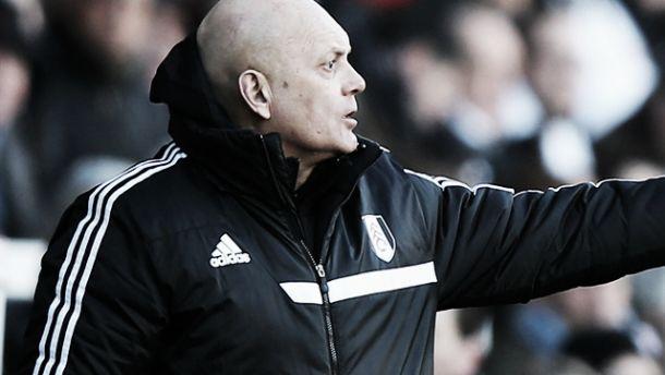 Ray Wilkins se une al cuerpo técnico del Aston Villa
