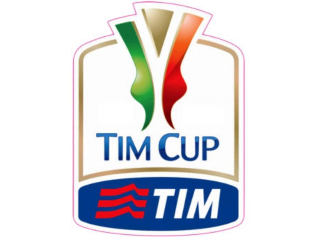 Coppa Italia - Il resoconto delle sfide del primo turno