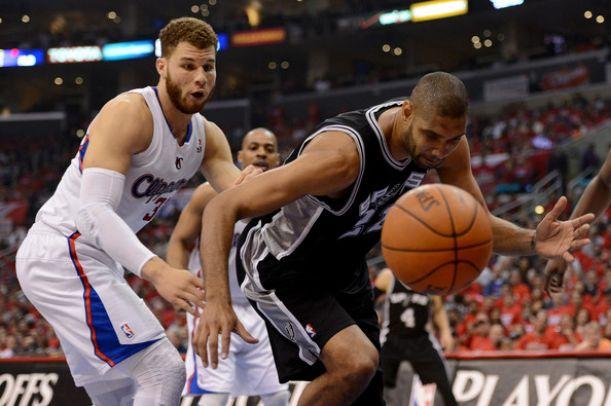 Non c'è Parker, è Mills a mettere ko i Clippers
