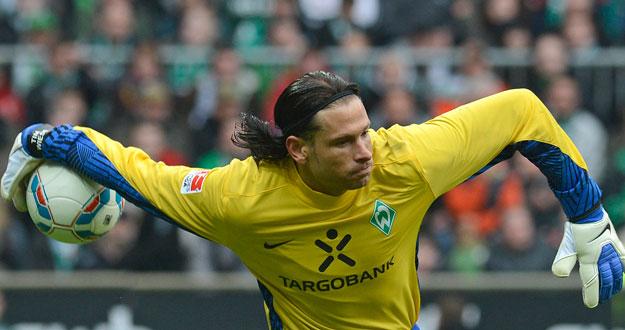 Tim Wiese ficha por el Hoffenheim