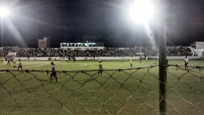 Afogados da Ingazeira e Flamengo de Arcoverde são promovidos à Série A-1 de Pernambuco
