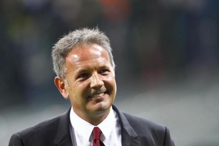 """Il Milan vola il semifinale, Mihajlovic: """"Vittoria meritata"""""""