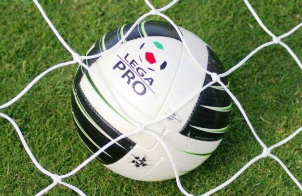 Lega Pro, la presentazione della 9^ giornata