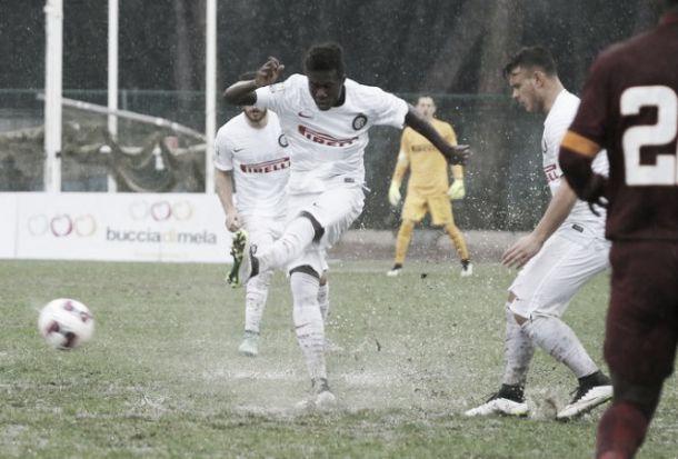 Inter Campione! Rileggi il Live della Finale della Viareggio Cup
