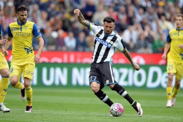 Udinese, De Canio: